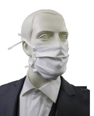 Wilvorst Mund- und Nasen Masken